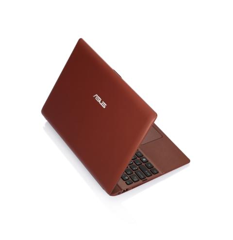 Asus, Eee PC X101, PR-news