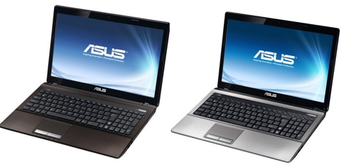 laptop, mtxt, máy tính xách tay, tổng hợp,