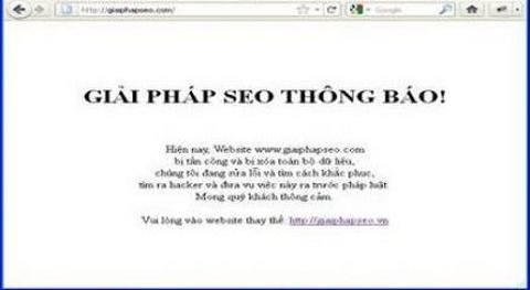 giaiphapseo.com, hacker, PR-news