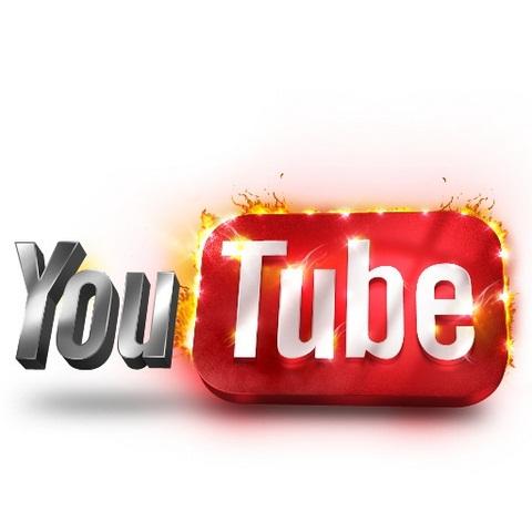 YouTube, Google, Google TV, Google+, Web-news