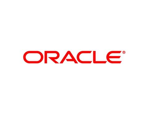Oracle, Java, PR-news