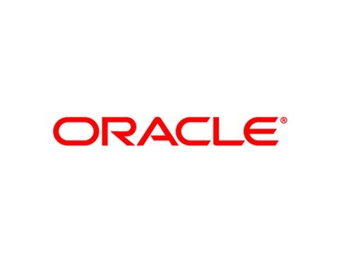 Oracle, Pr_news