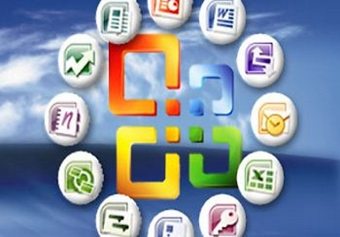 tablet, Windows 8, Android, iOS,