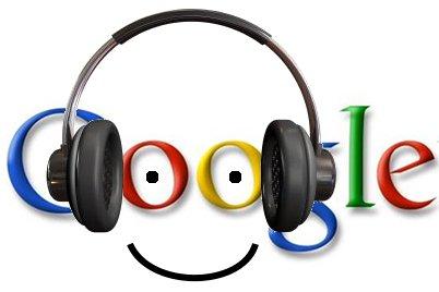 Google, Apple, iTunes, Amazon, Web-news