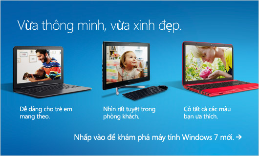 Windows 7 , genuine, bản quyền