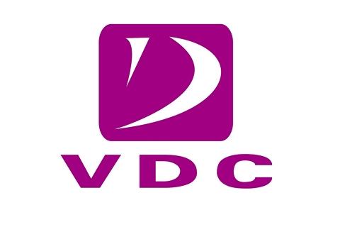 VDC, MegaCamera, MegaMeeting, PR-news