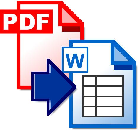 thủ thuật, mẹo vặt, hỏi đáp, tip, trick, pdf, word