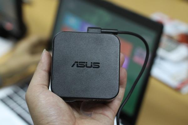 Chèn hình ảnh nếu cóAsus, ultrabook, Vivobook, S400CA, can canh, tren tay, anh thuc te, mo hop, unbox, hands-on