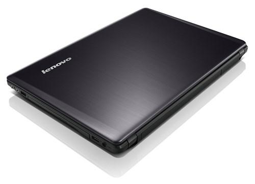 Lenovo, Y480