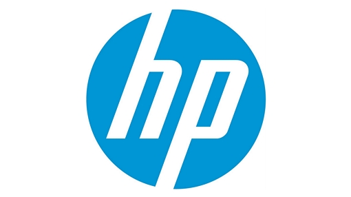 PR-news, HP, HP Operations Orchestration, HP Server Automation, HP Database, Middleware Automation, HP Cloud Service Automation 3.2