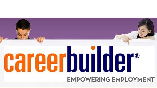 PR-news, Careerbuilder.vn,