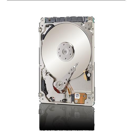 Seagate, Ultrathin HDD,