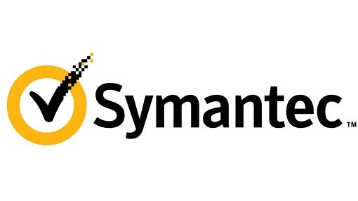PR-news, Sysmantec, Norton,