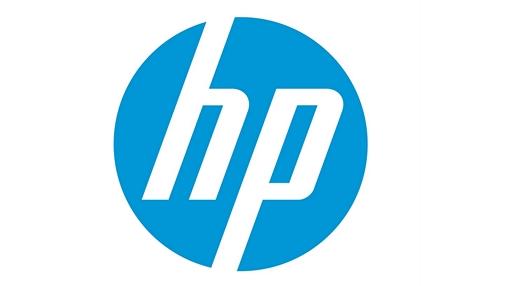 HP, HP ProLiant, HP MicroServer Gen8