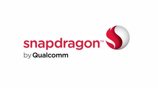 Qualcomm, Snapdragon