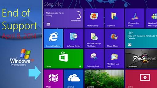 windows, windows 7, windows 8, microsoft,
