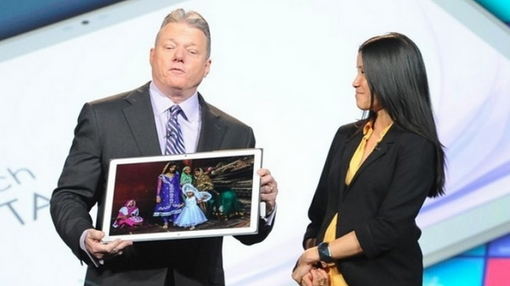 Panasonic, tablet-news, 4K, windows 8, microsoft,