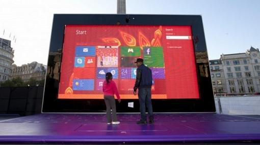 Surface, surface 2, microsoft, windows, tablet-news