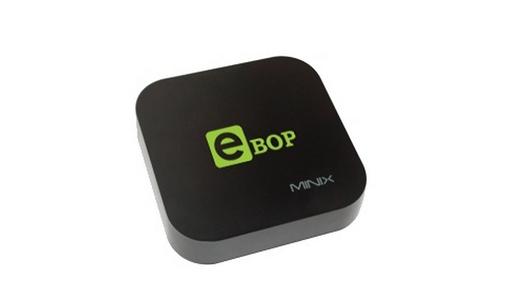 eBop, thiết bị giải trí truyền hình, gia đình, tivi thông minh, khuyến mãi, kết nối gia đình, xem phim, hot, xem phim 3D, xem phim HD, Tivi smart, tv, chất lượng cao