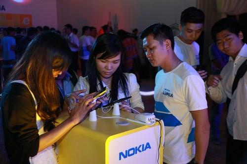 pr-news, Nokia, Lumia, 1520, 1320, Windows Phone 8