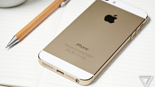 Apple, iPhone 5s, Mobile-news