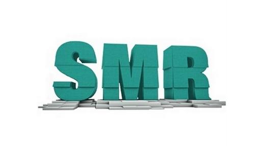 seagate, Shingled Magnetic Recording, SMR