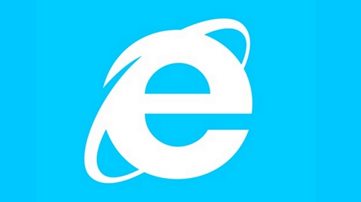 Microsoft, IE 11, Windows 7, web-news