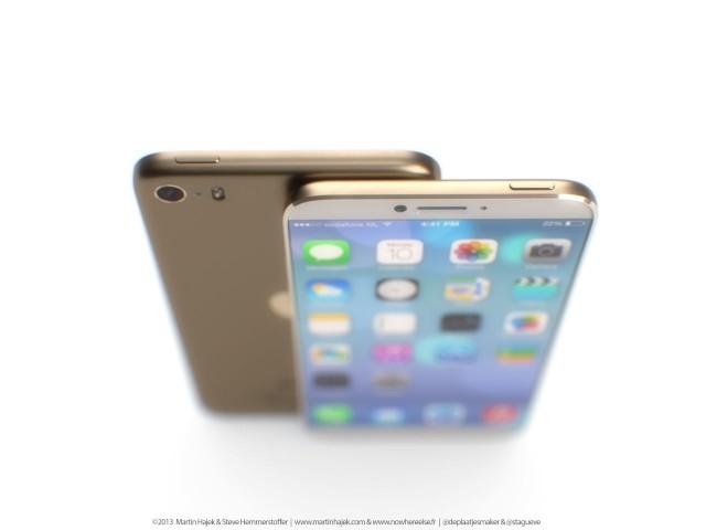 Apple, iPhone, 5s, 5c, 6