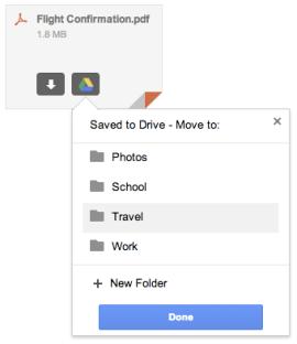 gmail, google, web-news