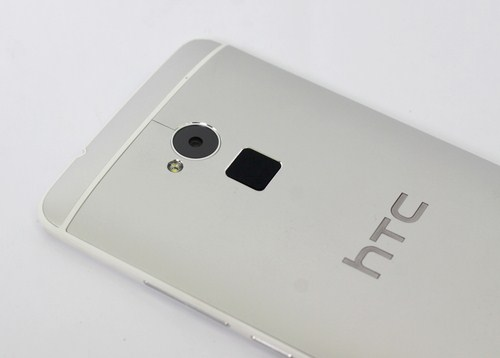 HTC, One, Max, tren tay, can canh, hands-on