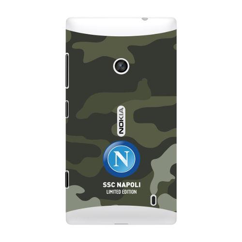 Nokia, Lumia, 520, Napoli, mobile-news