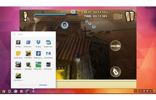 smart glass, smart watch, google glass, iPhone, iPad, windows 8.2, chrome os, Oculus Rift, ultrabook, android