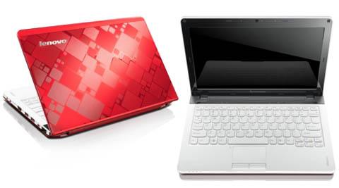 IdeaPad U160, Lenovo
