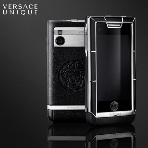 Versace Unique