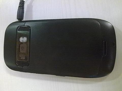 Nokia C7 2