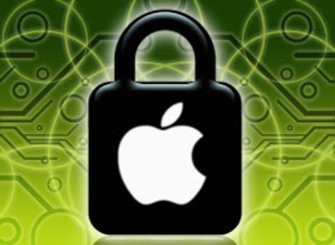 Apple có nhiều lỗ hổng bảo mật hơn Microsoft