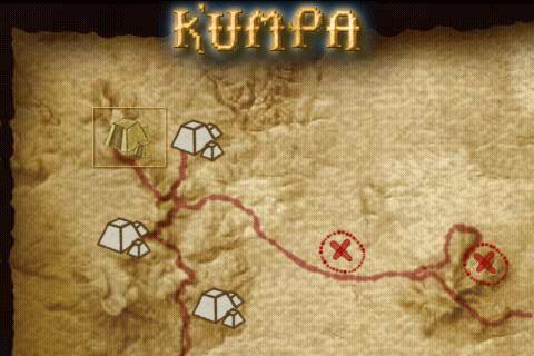 Kumpa