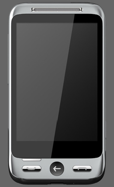 HTC Smart2