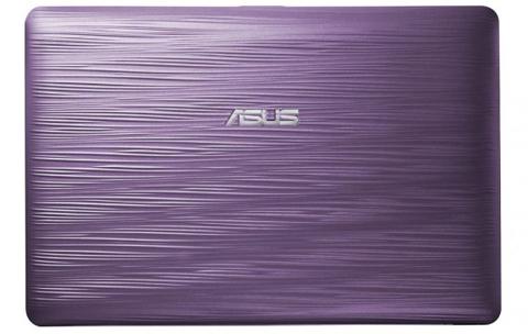Asus Eee PC 1015 WP
