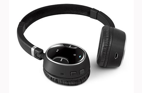 Bluetooth WP-300