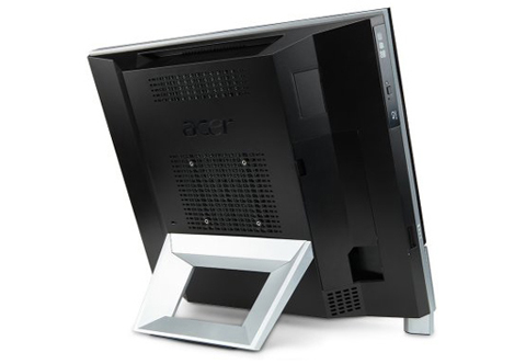 Acer AZ3750-A34D