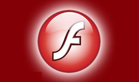 Flash Player 10.2 beta