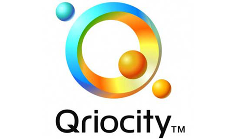 usic Unlimited powered by Qriocity