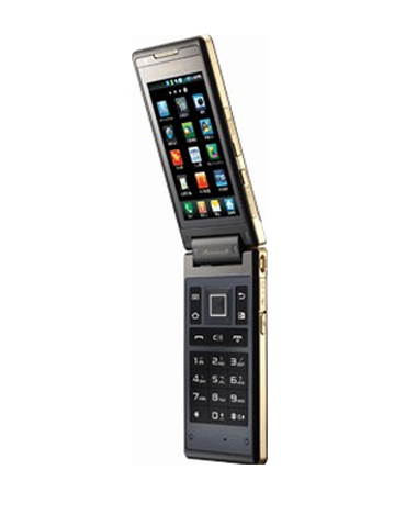 Samsung W899