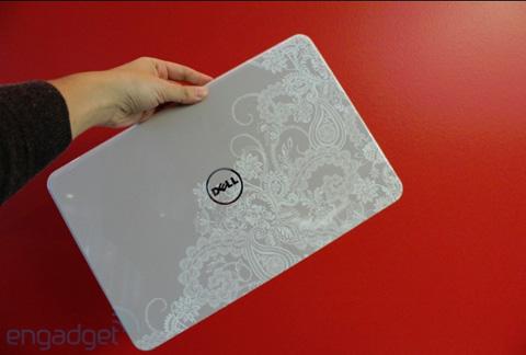 Dell Inspiron R 2011