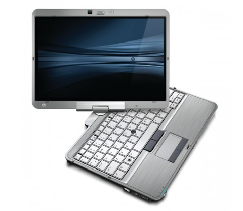 HP EliteBook 2560p/ 2760p