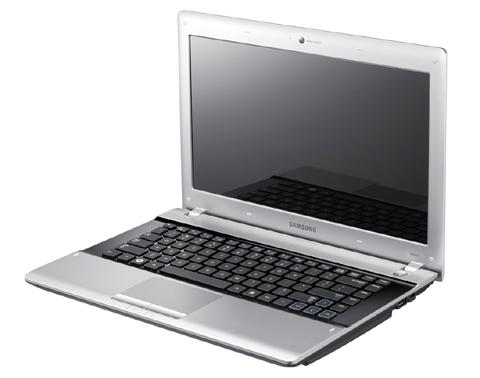 Samsung RV409