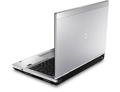 HP, HP EliteBook 2560p, EliteBook 2560p