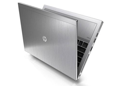 HP, HP ProBook 5330m, ProBook 5330m