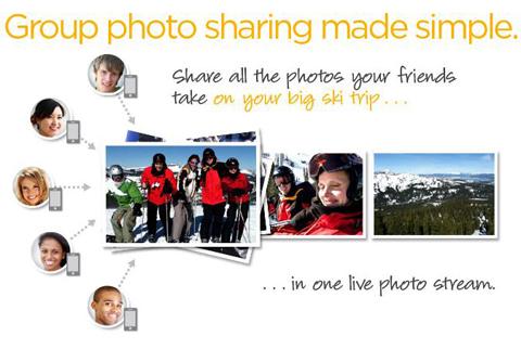 LiveShare